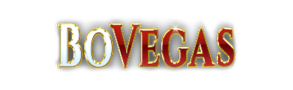 BoVegas no deposit codes