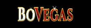 BoVegas no deposit codes