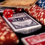 Online Roulette Strategy That Works