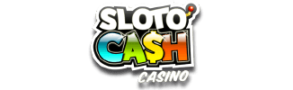 Slotocash