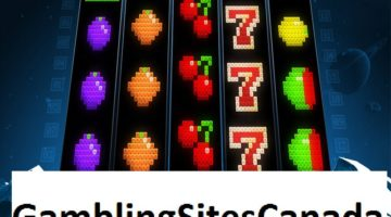 Arcader Slots Game