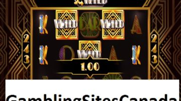 Boost It Slots Game