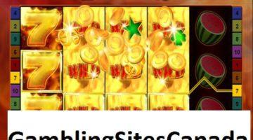 Explodiac Slots Game