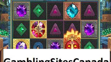 Firestorm Slots Game