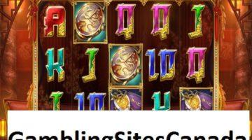 Fu Er Dai Slots Game