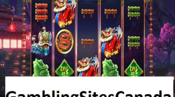 Great 88 Slots Game