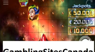 Joker Gems Slots Game