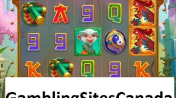 Kung Fu Rooster Slots Game