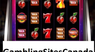 Million Coins Respin Slots Game