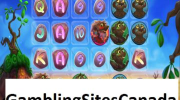 Pink Elephants Slots Game