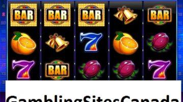 Spin or Reels Slots Game