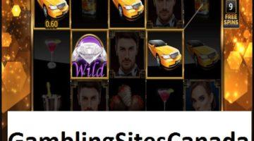 Vegas VIP Gold Slots Game