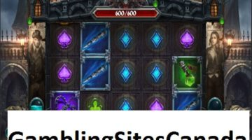 Wolf Hunters Slots Game