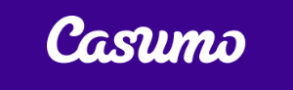 Casumo online casino UK