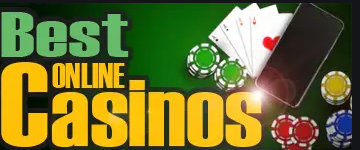 How To Identify The Best Online Casino?