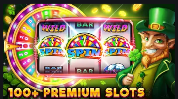 Play Casino Games Online and Earn Unlimited Money