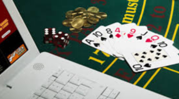 Which casino online are legit?