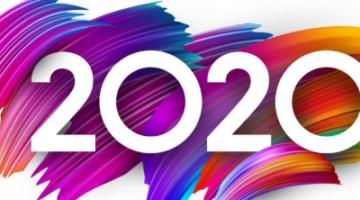 online slots platform in 2020