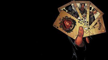 Actual Cash Online Casino Free Spins No Deposit Site Canada Shortcuts