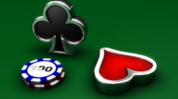 How I Boosted My Online Woo Casino Site Canada