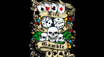 Tips To Expand Your Online Comeon Casino Canada Real Cash