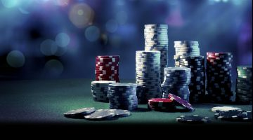 Secured No Anxiety Online Casino Real Cash Free Spins On Registration No Deposit