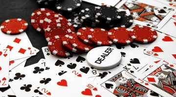 Standards Concerning Online Casino Jackpot City Canada Meant To Be Harmed