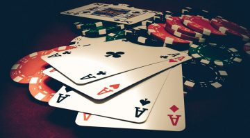 Consider These Ways To Modification Your Online Euro Casino Site Canada