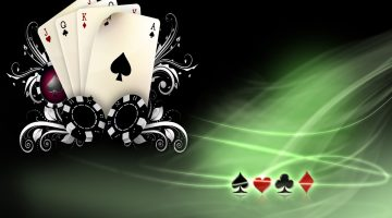 The Biggest Trouble In Online Slot Casino Gambling Establishment Canada