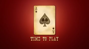 How To Unfold The Expression Concerning Your Online Casino Slotastic