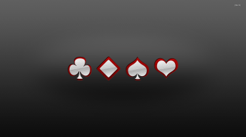 When Online Thebes Casino Canada Method Even More Than Cash