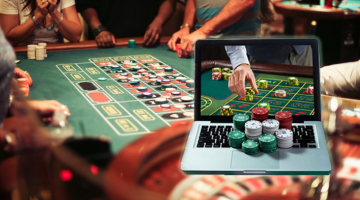 Amazing Devices For Safest slot machine online Canada