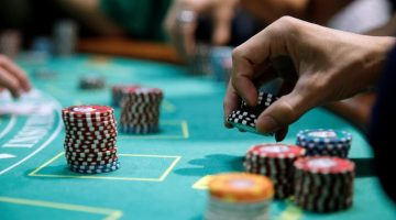 How To Locate The club world casino Establishment Canada