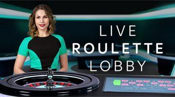 Online Gambling Establishment Canada Made Straightforward