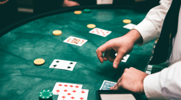 The Secret Background Of Online Slots Capital Canada