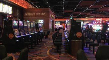 Online All Jackpots Gambling Enterprise Canada